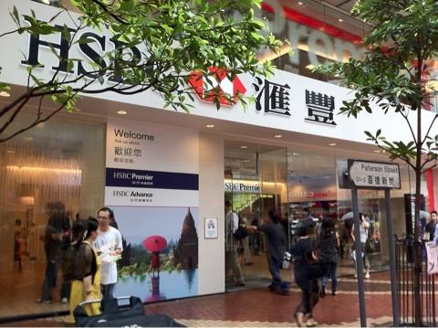 香港滞在3日目 ストイックな日々です。